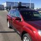 Hatfield Subaru - Columbus, OH. Excellent Service!