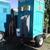A & J Portable Toilets LLC
