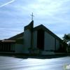 First Good Shepherd Lutheran Church
