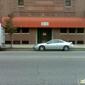 Hyde Park Self Storage, Inc. - Chicago, IL