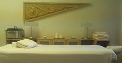 Avalon Massage - Fort Worth, TX
