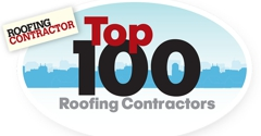Town & Country Roofing Corp - Frisco, TX