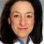 Dr. Jane Anne Leopold, MD