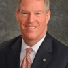 Edward Jones - Financial Advisor:  Kent Coleman