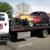 Phoenix Towing Service
