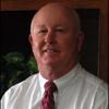 Dr. Stephen Kyle Taylor, DDS