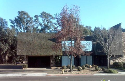 BDS Engineering Inc - Lemon Grove, CA