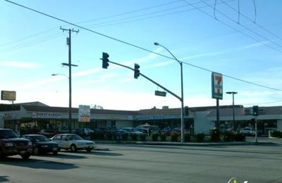Doughnut Makers - Montebello, CA