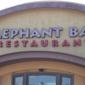 Elephant Bar - Burlingame, CA