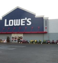 Lowe S Home Improvement 1155 Us Highway 51 Byp W Dyersburg Tn 38024 Yp Com