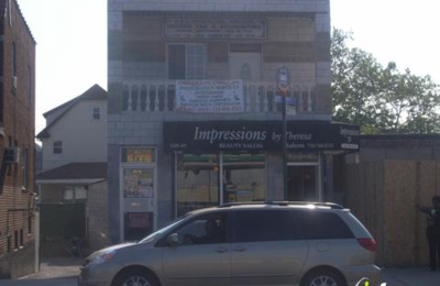 House Of Beauty Inc - Queens Village, NY