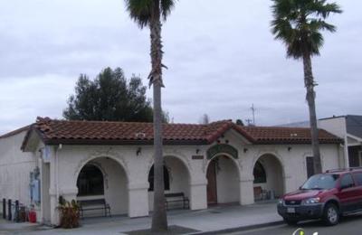 La Casita Restaurant - Fremont, CA