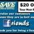 U Save Auto Rental