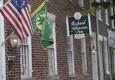 Richard Johnston Inn - Fredericksburg, VA