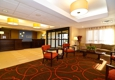 Holiday Inn Express Atlanta-Stone Mountain - Stone Mountain, GA