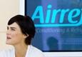 Airrefco Corp - Richmond Hill, NY
