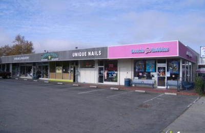 Baskin Robbins - Mountain View, CA
