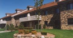 Supreme Builders Inc - Milwaukee, WI