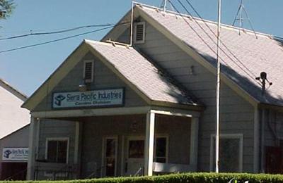 Grace Presbyterian Church - Walnut Creek, CA