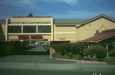 Econo Lodge - Seatac, WA