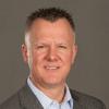 Mark Thompson:  Allstate Insurance