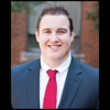 Logan Deen - State Farm Insurance Agent