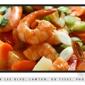 Hot Wok Chinese Restaurant - Lawton, OK
