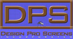 DesignproscreensLogo-(1)