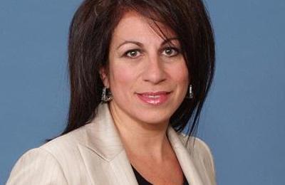 Paula M. Schembri: Allstate Insurance - Garden City, MI