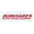 Burkhard's Tractor, Trailers, & Equipment