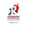 Rainbow International of Mira Mesa