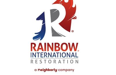 Rainbow International of The Palm Beaches - Palm City, FL