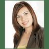 Bao Ngoc Nguyen - State Farm Insurance Agent