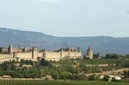 Avila ,Spain pilgrimage!