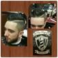 Big Boyz Barber Shop - Fort Pierce, FL