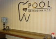 Pool, Gary L DMD MS - Warner Robins, GA