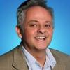 Miguel Mitchell: Allstate Insurance