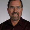 Oley Valley Family Dentistry - C. Robert Wolcott, DDS