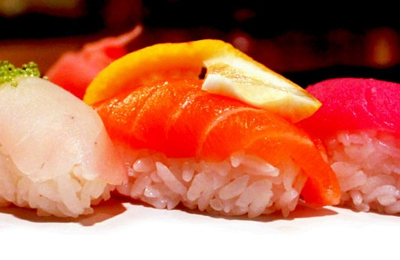 Kani House Japanese Japanese Steakhouse U0026 Sushi   Woodstock, ...