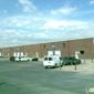 Mission Produce Inc - Denver, CO