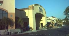 Sprouts Farmers Market - Mission Viejo, CA