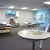 Compleat Rehab & Sports Therapy - South Charlotte
