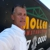 Moller Roofing