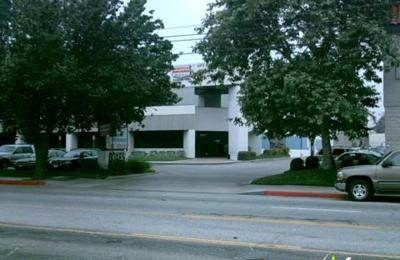 Hirsch Pipe & Supply - Van Nuys, CA