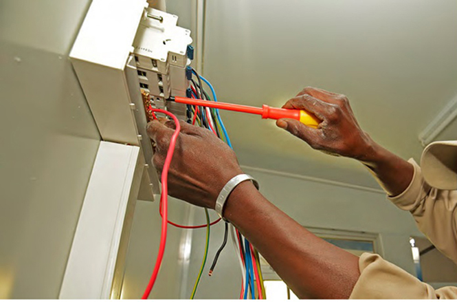 will a electrical 13511 lefferts blvd south ozone park ny 11420 rh yellowpages com electrical wiring words that start with i electrical wiring work contract