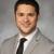 Al Moreno Jr - COUNTRY Financial Representative