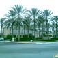 Irvine Company-Las Palmas - Irvine, CA