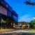 Children's Health Pediatric Group Medical District