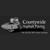 Countywide Asphalt Paving