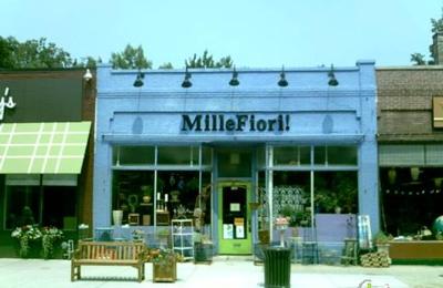 Millefiori - Evanston, IL